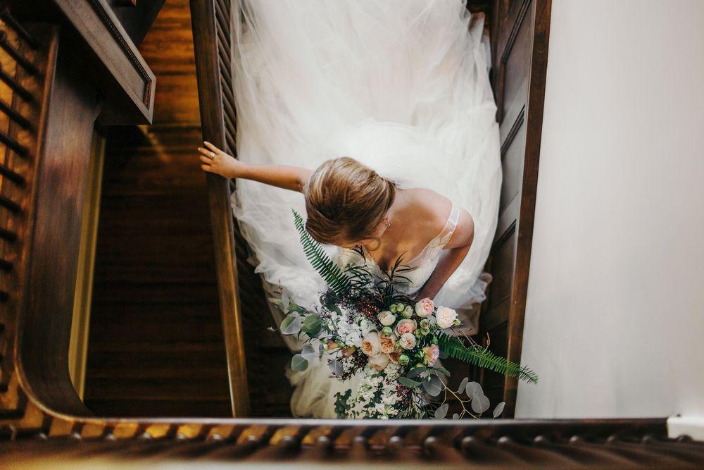 U17A9791_Shane_Christy_Fort_Collins_Colorado_wedding_preview_Hutch_and_Futch_21.jpg