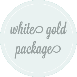 white-gold-package