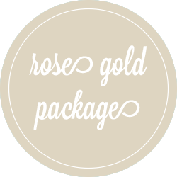 rose-gold-package