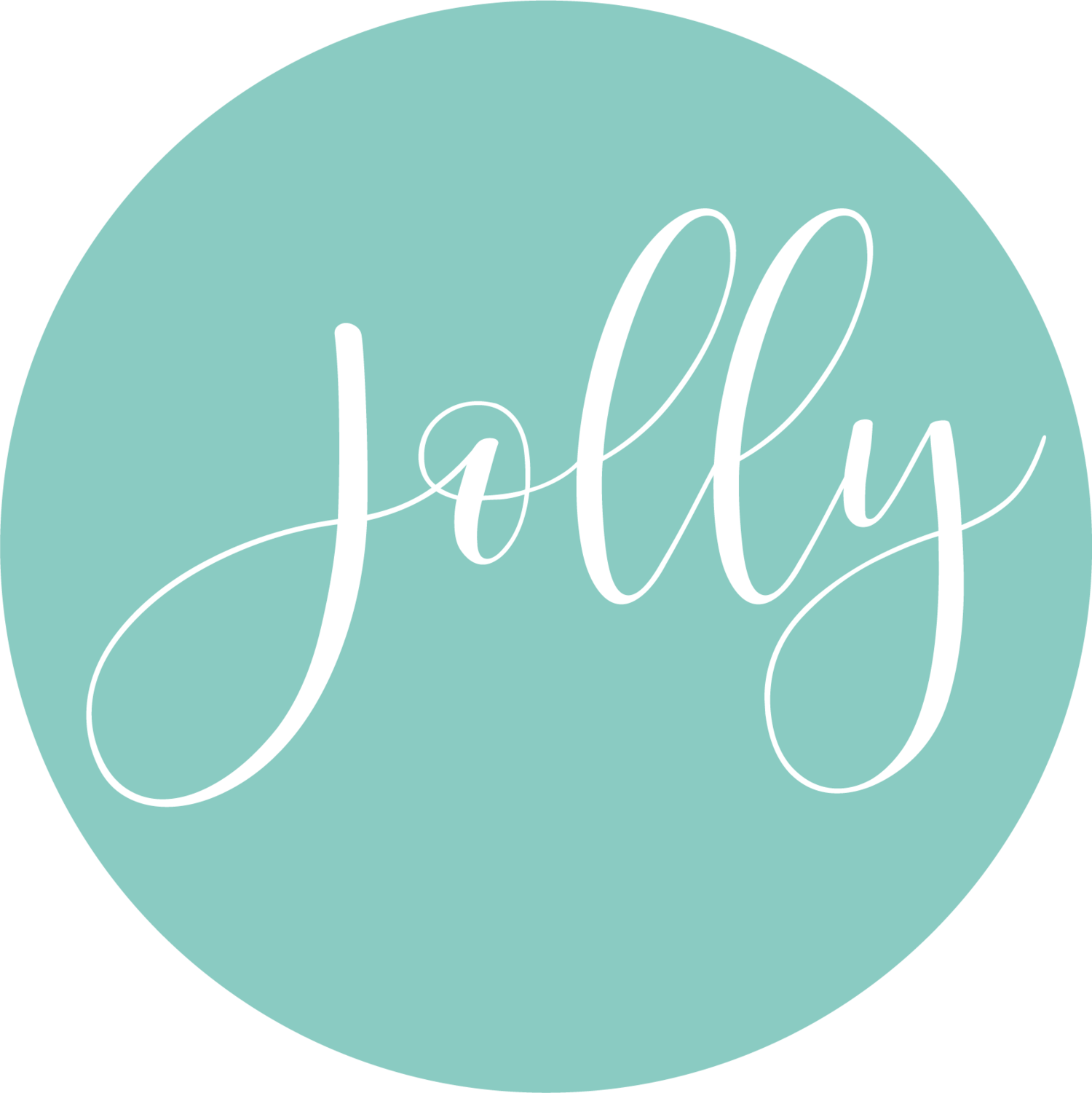 Jolly Events