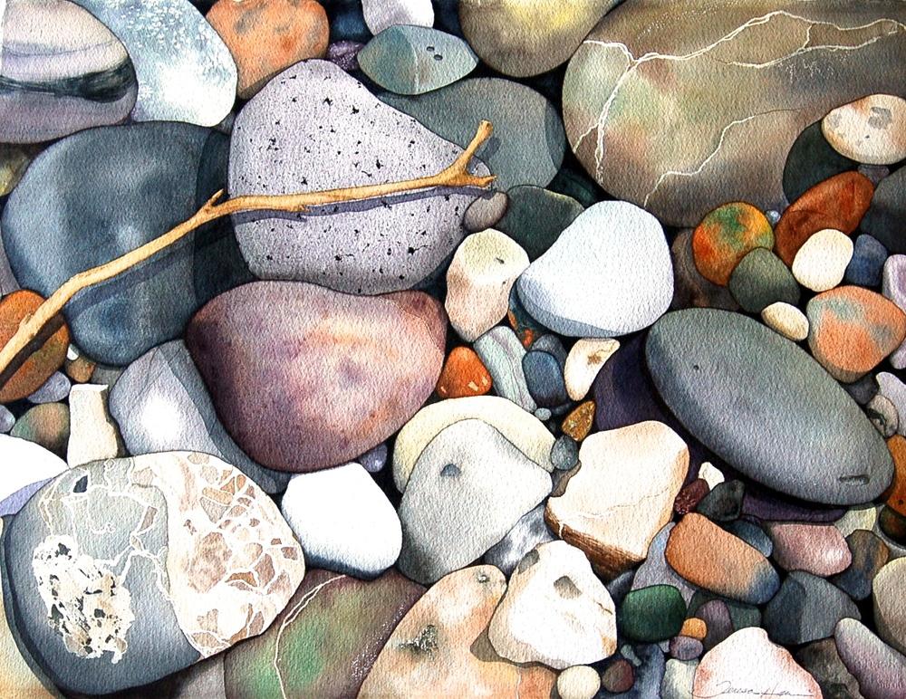 BeachStonesII.jpg