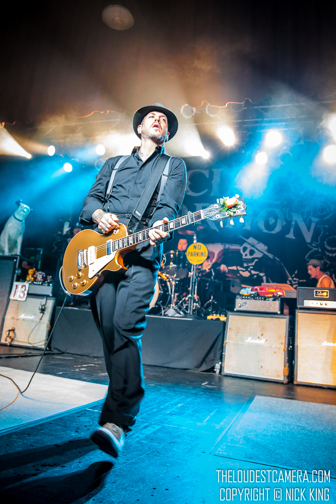 Social Distortion test-51.jpg