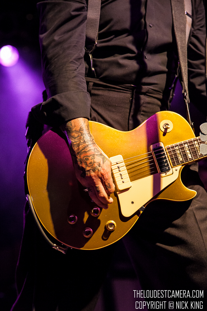 Social Distortion test-59.jpg