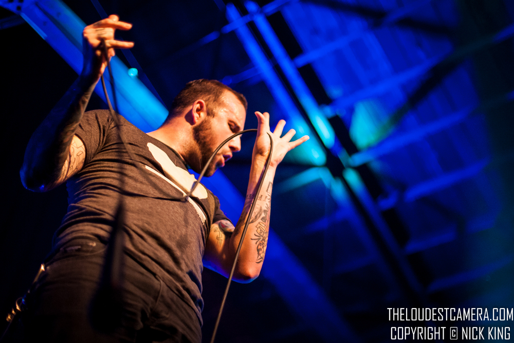 August Burns Red (22 of 30).jpg
