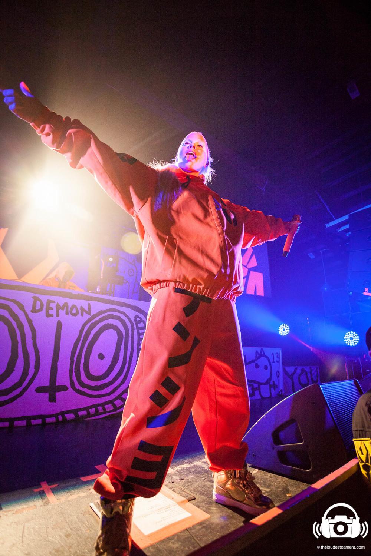 Die Antwoord Live at Orange Peel-6.jpg