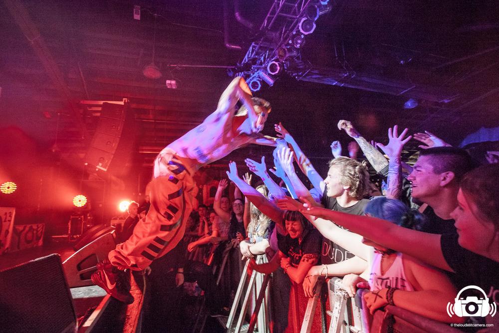 Die Antwoord Live at Orange Peel-7.jpg