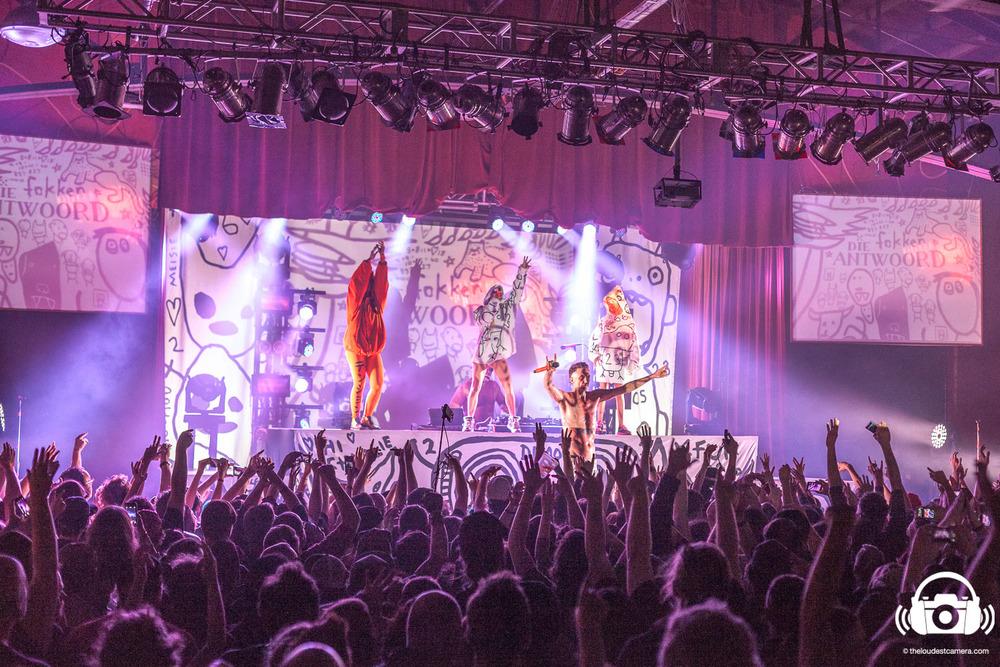 Die Antwoord Live at Orange Peel-16.jpg
