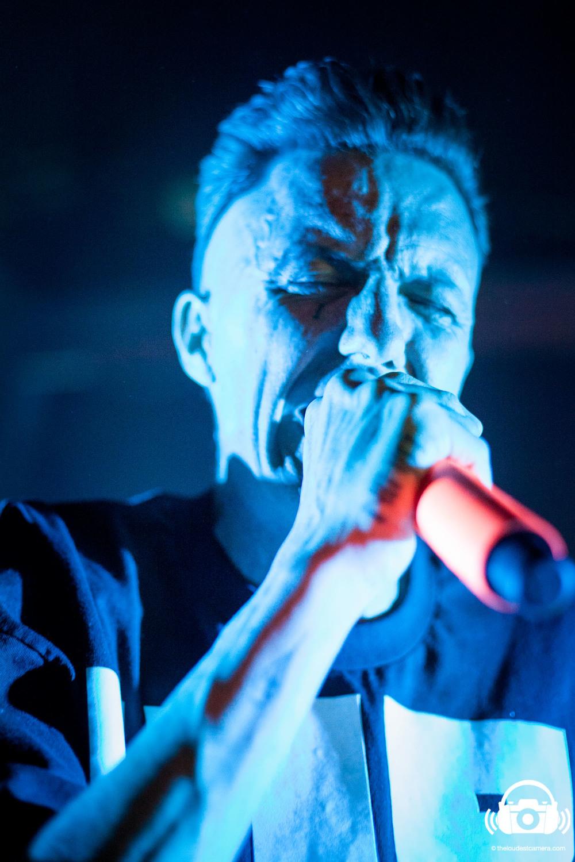 Die Antwoord Live at Orange Peel-17.jpg