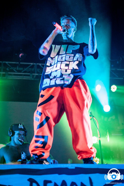 Die Antwoord Live at Orange Peel-20.jpg