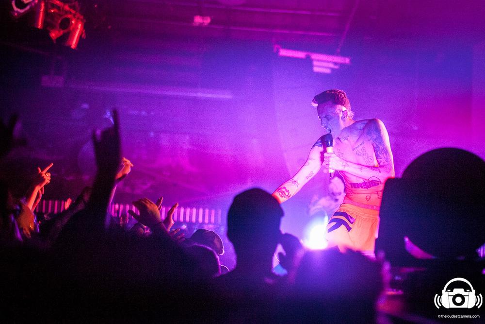 Die Antwoord Live at Orange Peel-19.jpg
