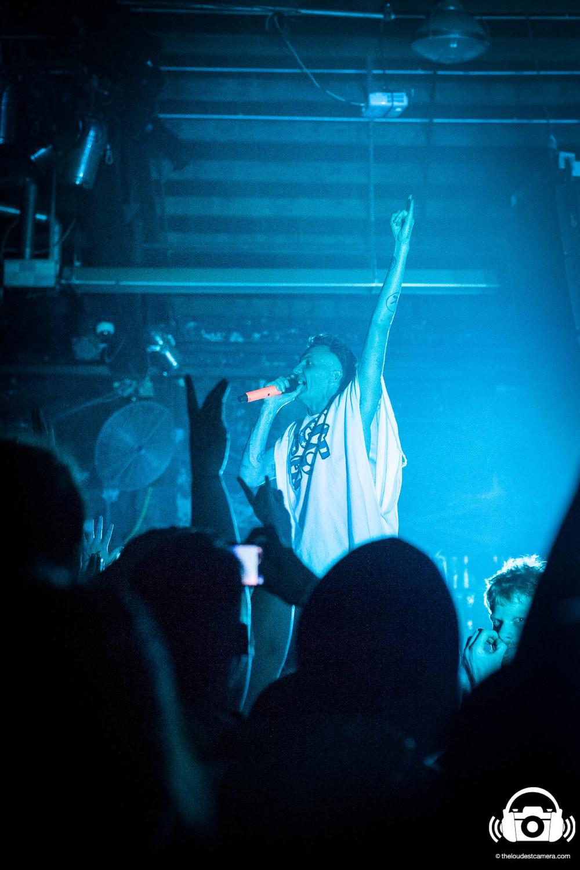 Die Antwoord Live at Orange Peel-21.jpg