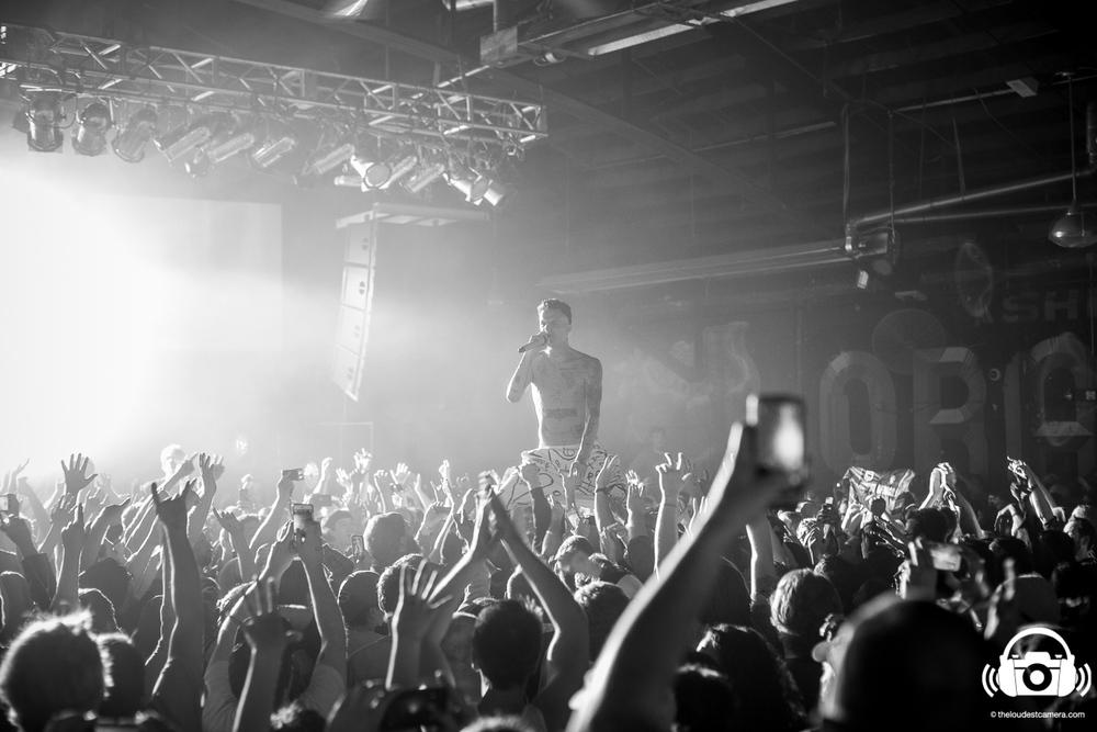 Die Antwoord Live at Orange Peel-24.jpg