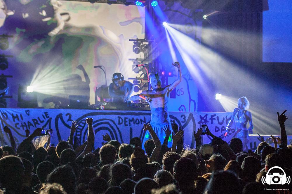 Die Antwoord Live at Orange Peel-23.jpg