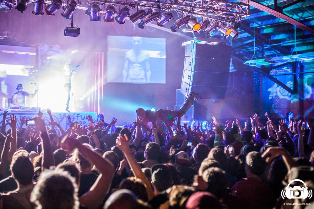Die Antwoord Live at Orange Peel-25.jpg