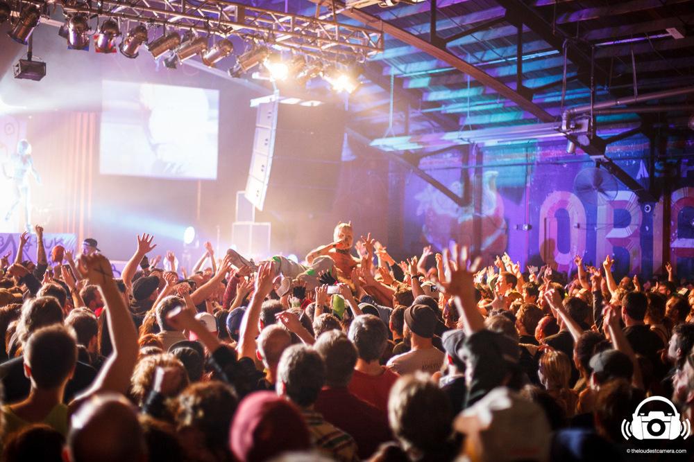 Die Antwoord Live at Orange Peel-26.jpg