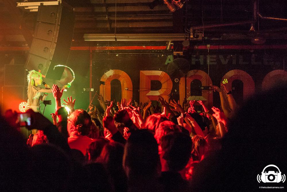 Die Antwoord Live at Orange Peel-30.jpg