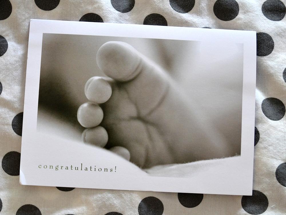 Maternal Fetal Medicine Dept.