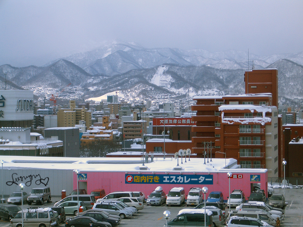 2005-03MAR-13_Sapporo-CIMG0208-K1024x768