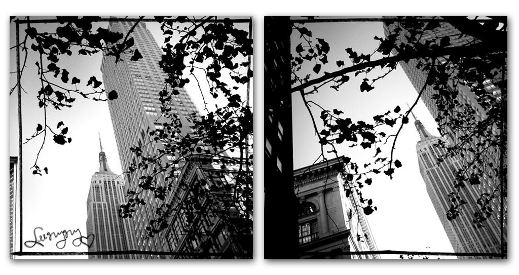 2012-10OCT-16_citya