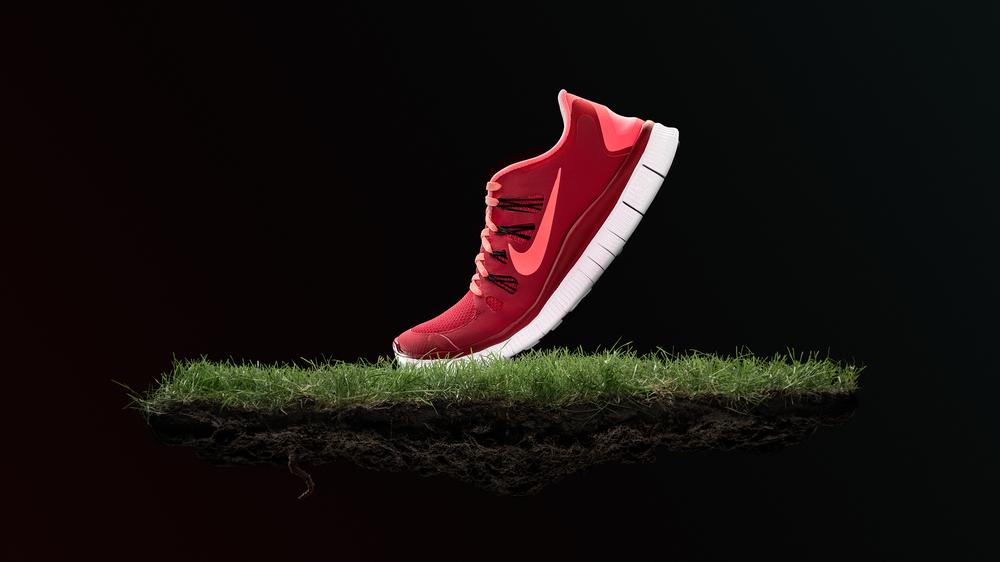 Nike_Final_Flat.jpg