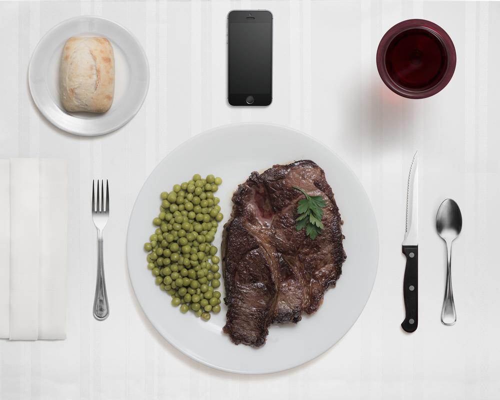 Dinner02.jpg