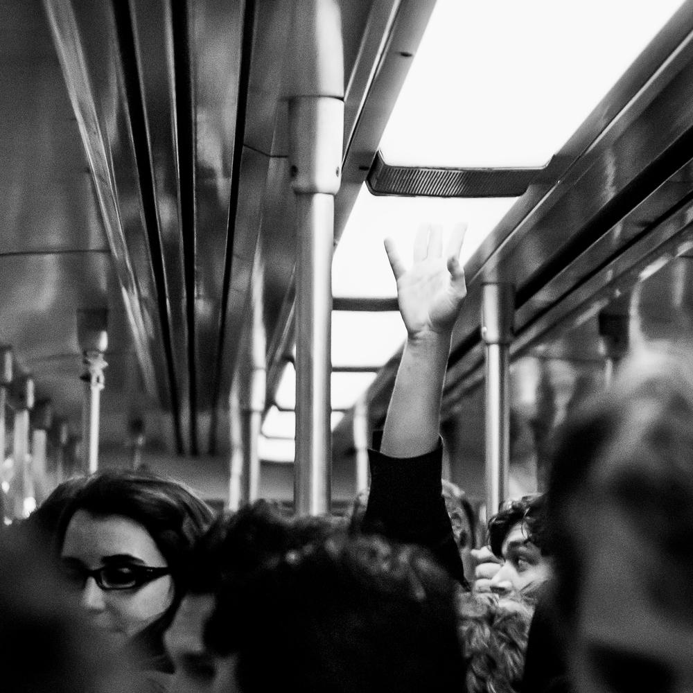 Subway_04.jpg