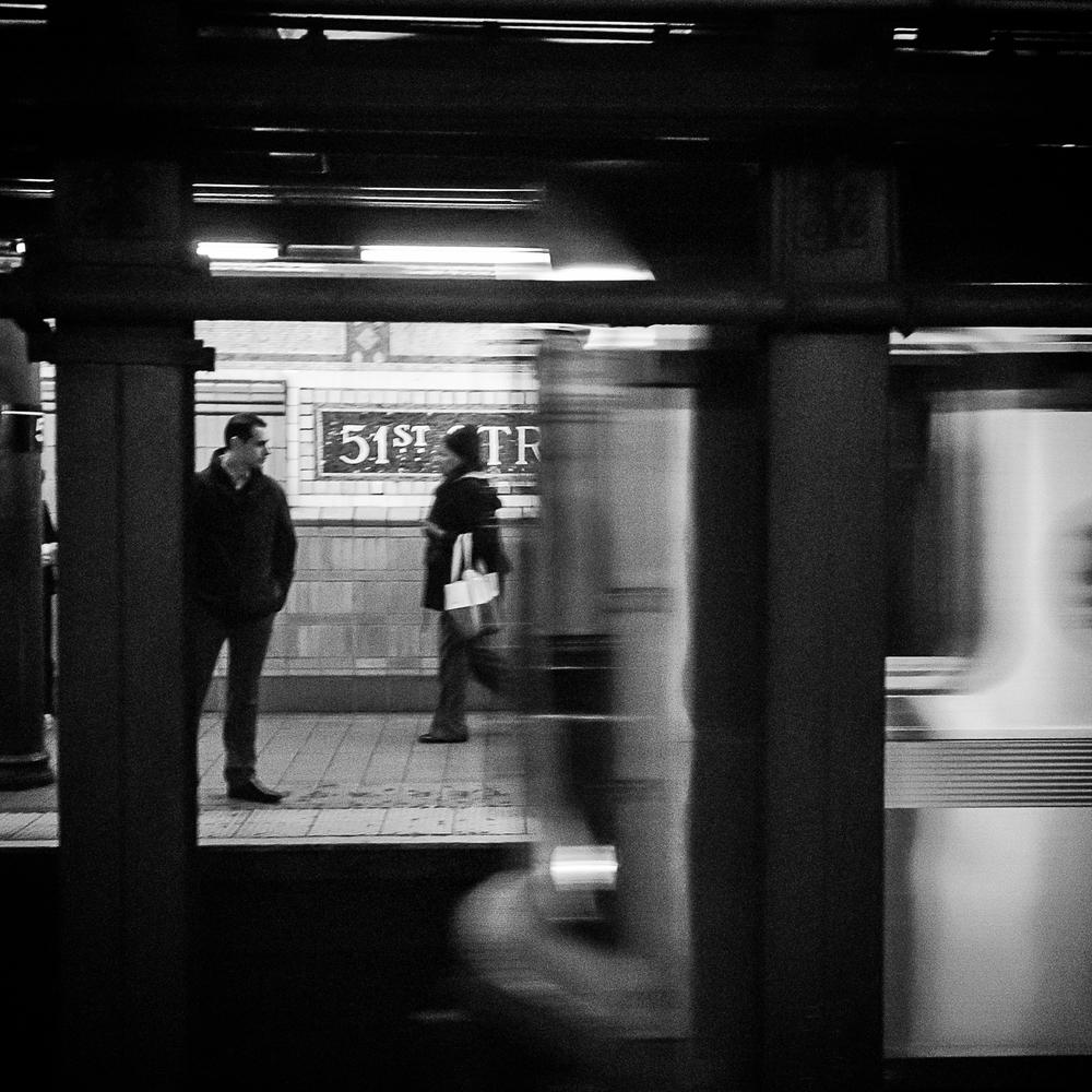 Subway_23.jpg