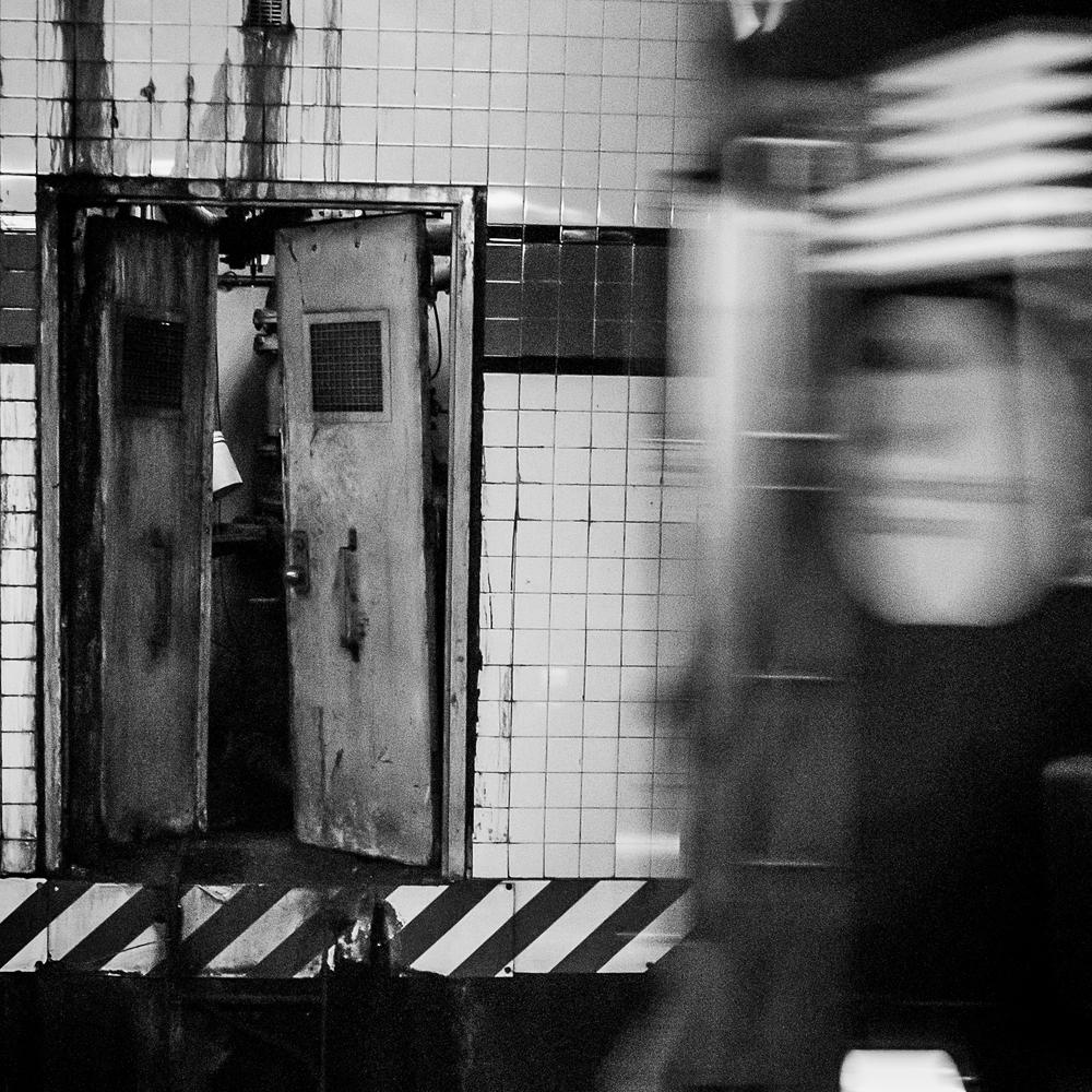 Subway_10.jpg
