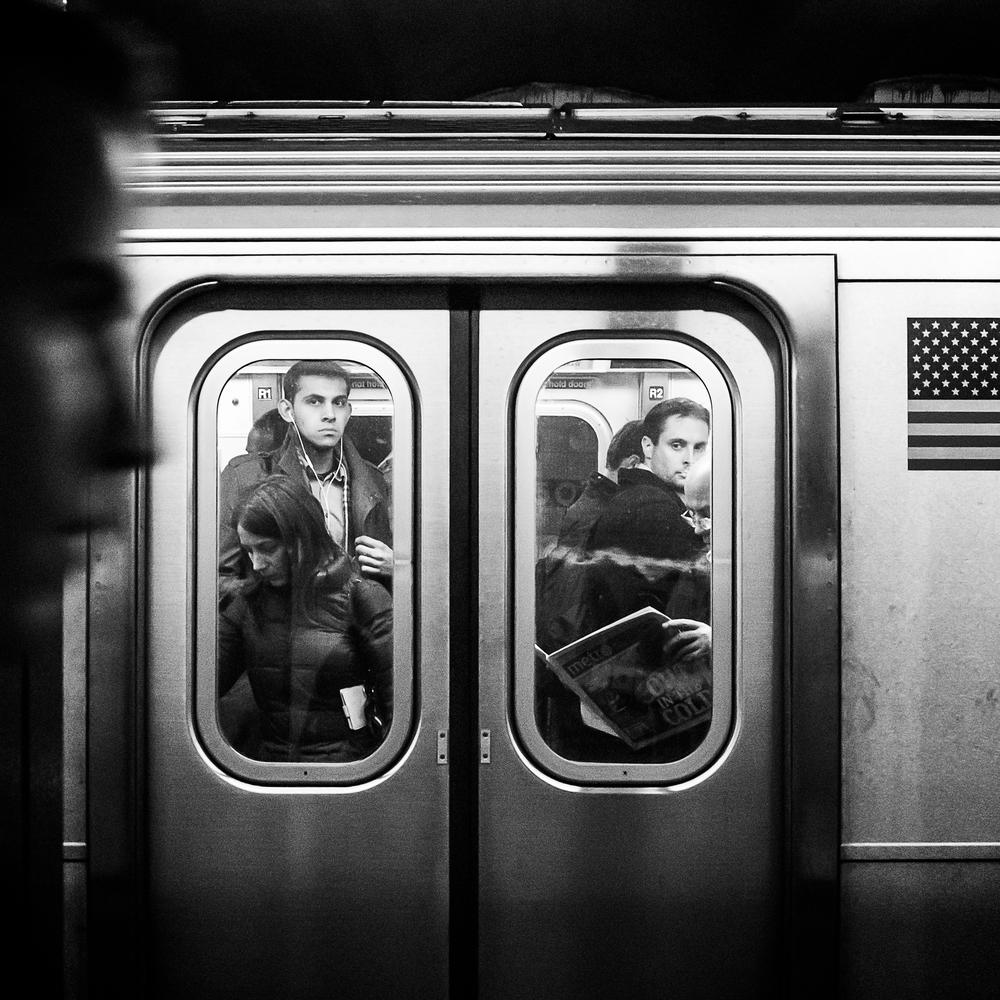 Subway_28.jpg