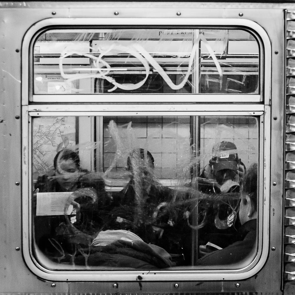 Subway_22.jpg