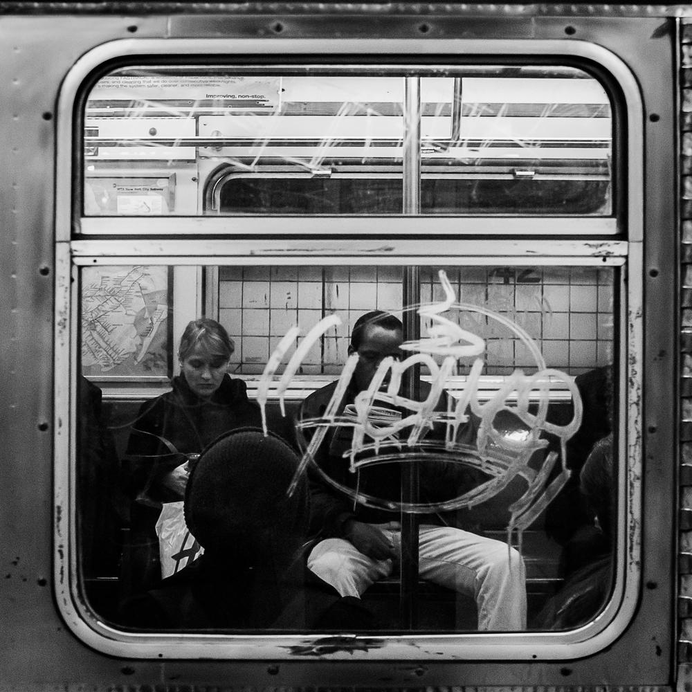 Subway_21.jpg