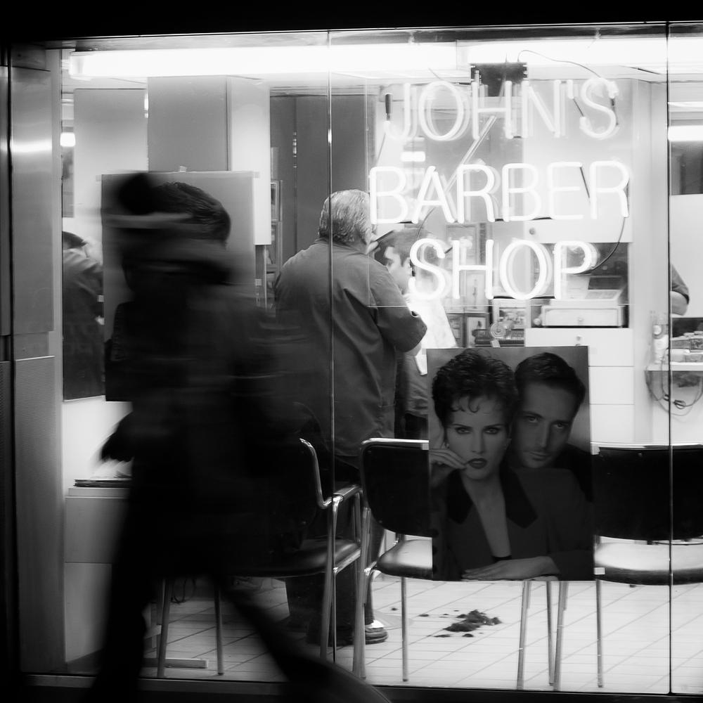Subway_16.jpg