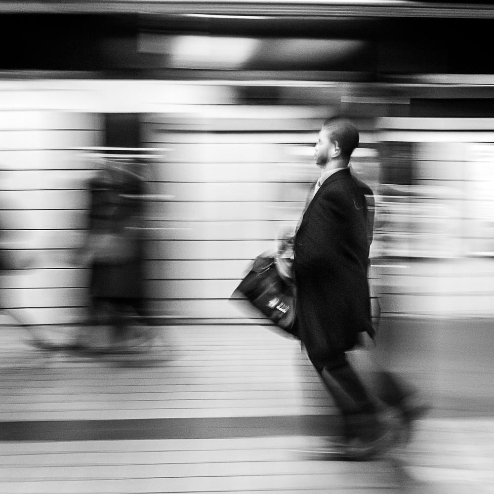 Subway_18.jpg
