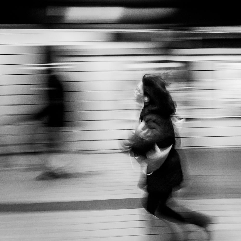 Subway_20.jpg