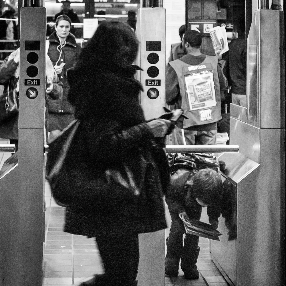 Subway_25.jpg