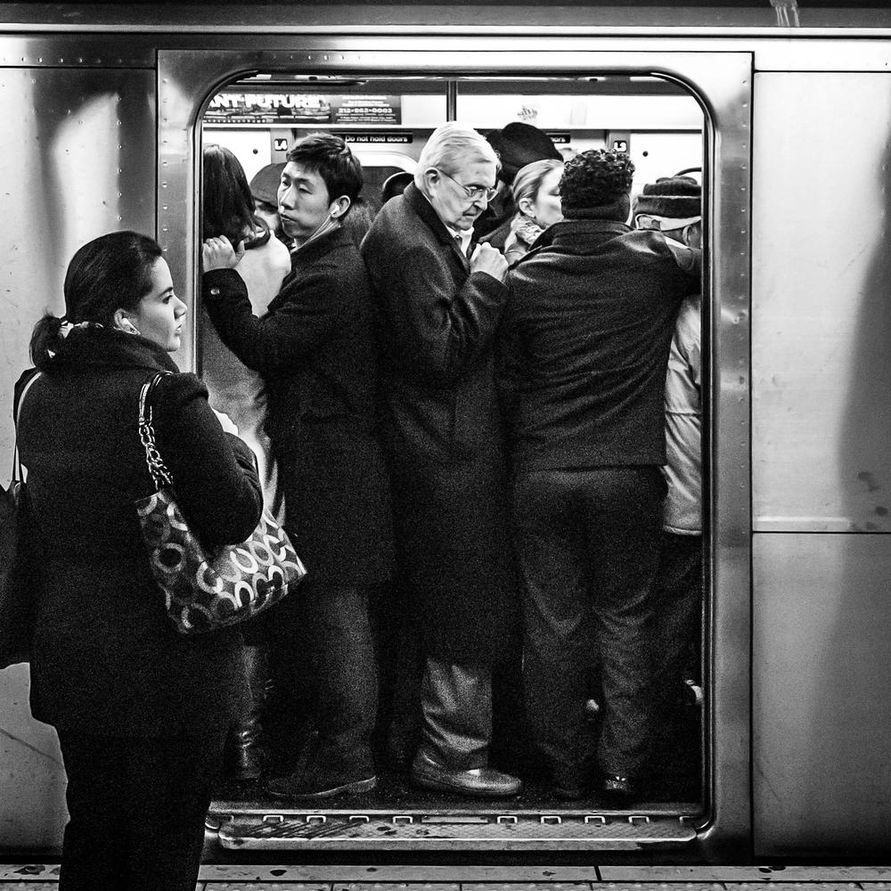 Subway_27.jpg