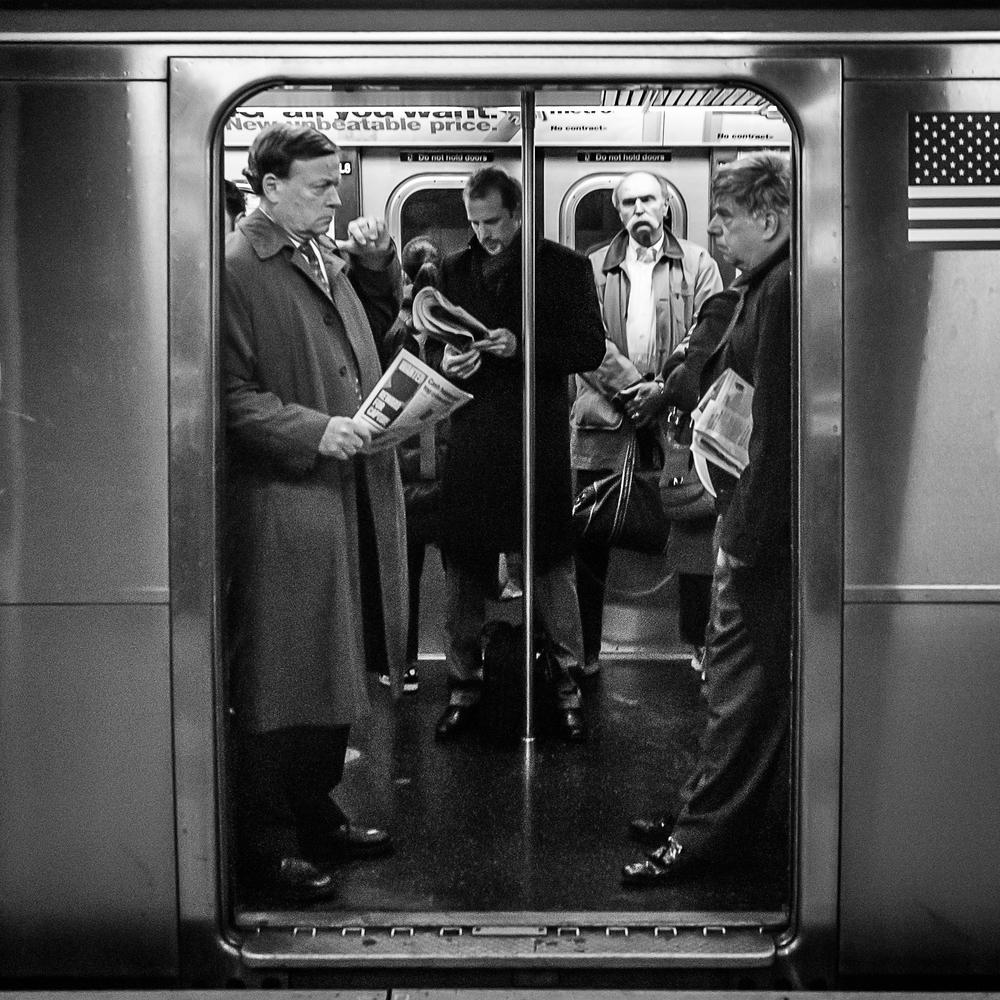 Subway_30.jpg