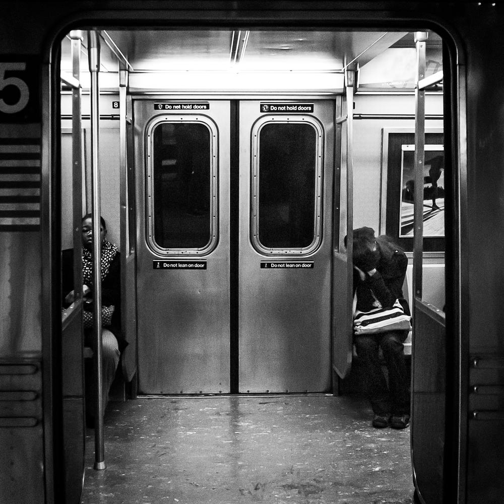 Subway_26.jpg
