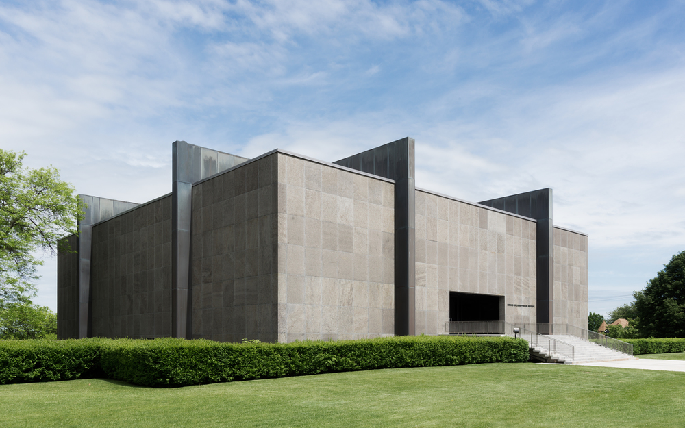 Architecture_07.jpg