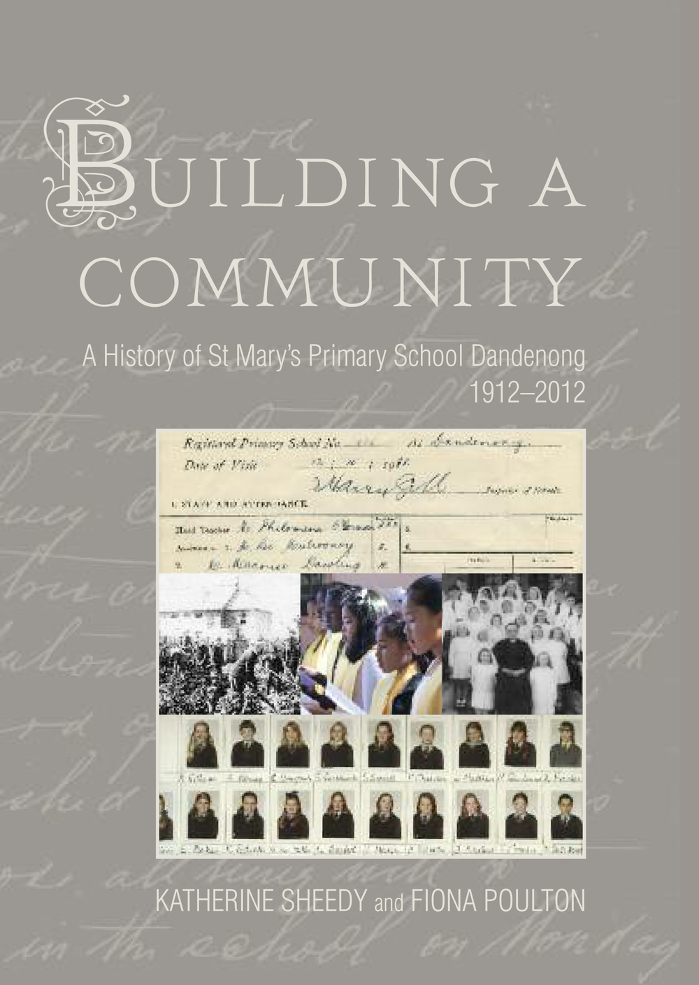 st-marys-history-cover-final-1.jpg