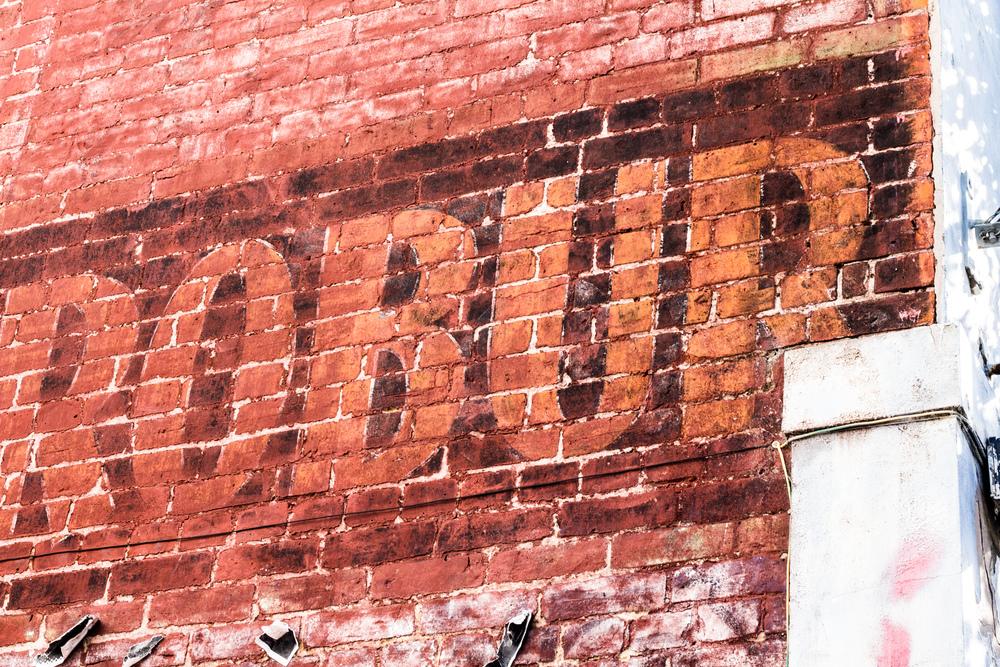 Buildings 2-3201.jpg