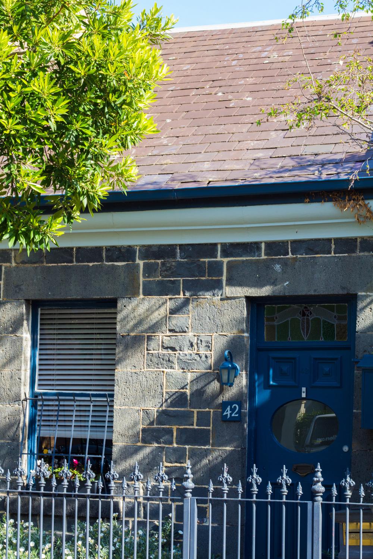 Buildings 2-3206.jpg