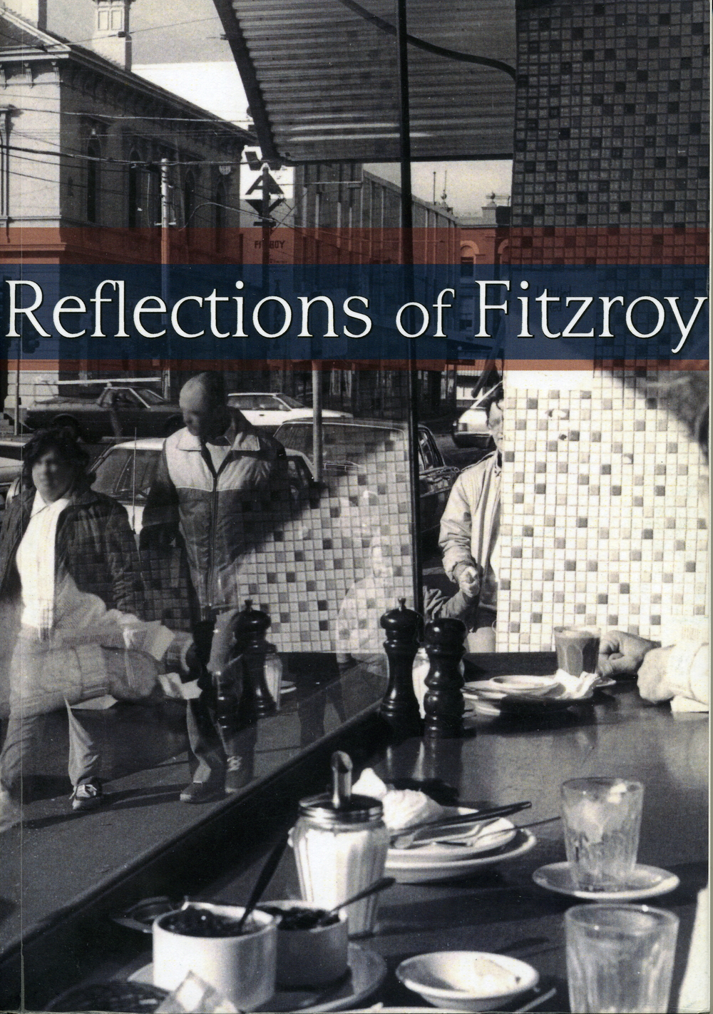 Relfections of Fitzroy cover.jpg