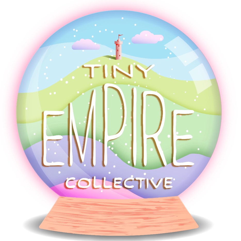 Tiny Empire Collective.png