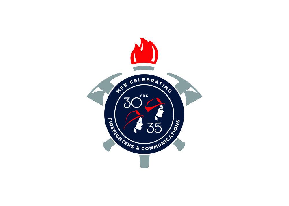 30_35_anniversary logo.jpg