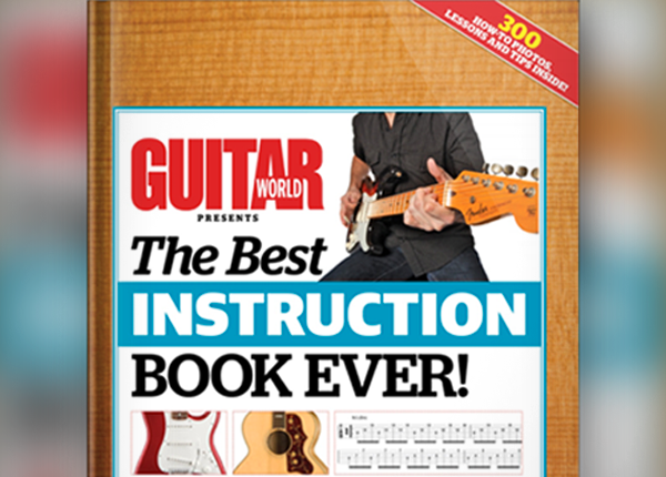 homepage-guitar_world.png