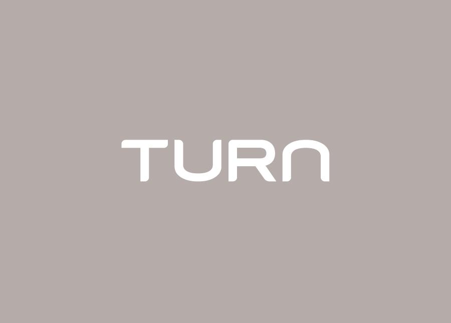 corporate-turn.jpg