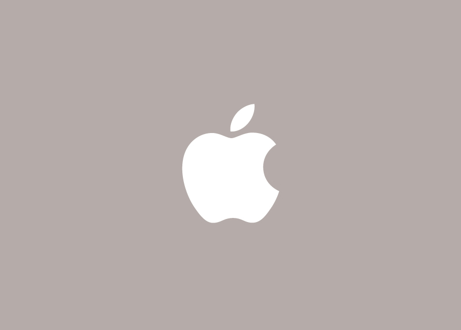 corporate_apple.jpg
