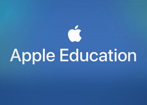 apple_ed.jpg