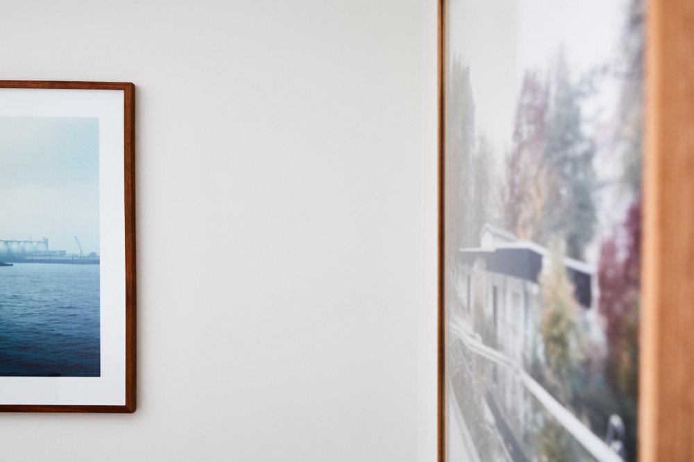 Frames0012.jpg